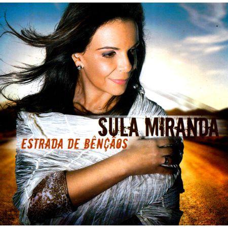 CD-Sula-Miranda-Estrada-de-Bencaos