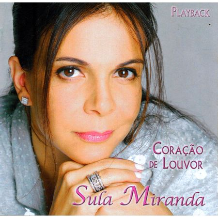 CD-Sula-Miranda-Coracao-de-Louvor--PlayBack-