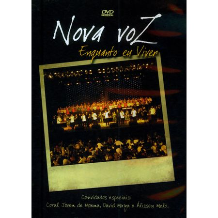 DVD-Nova-Voz-Enquanto-eu-Viver