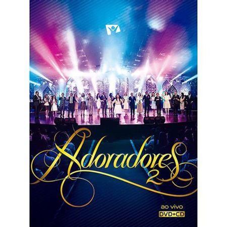 DVD-CD-Adoradores-2