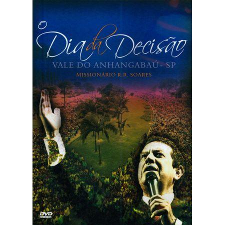 DVD-Missionario-R.R-Soares-O-Dia-da-Decisao