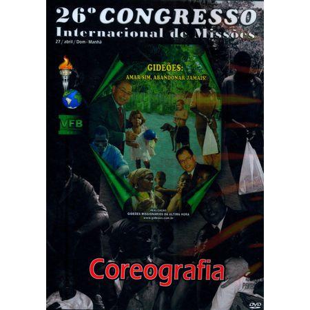 DVD-Gideoes-2008-Coreografia