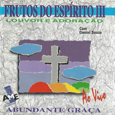 CD-Daniel-Souza-Fruto-do-Espirito-III
