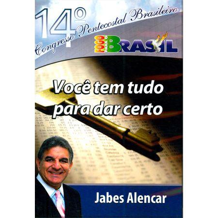 Congresso-Pentecostal-Jabes-Alencar