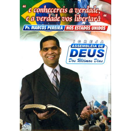 DVD-Marcos-Pereira-nos-Estados-Unidos