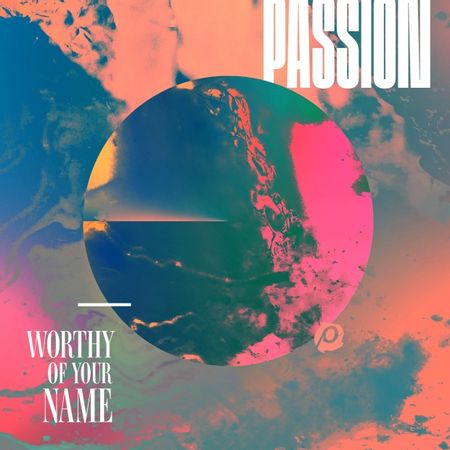 CD-Passion-Worthy-of-Your-Name