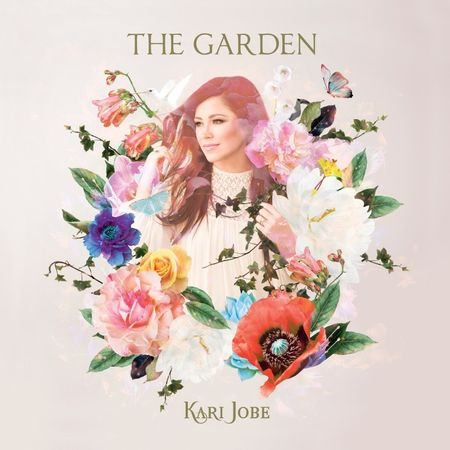 CD-Kari-Jobe-The-Garden-Deluxe-Edition-