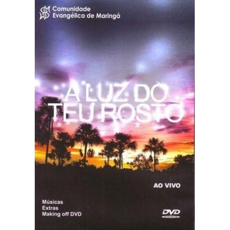 DVD-Comunidade-Evangelica-de-Maringa-A-Luz-do-Teu-Rosto