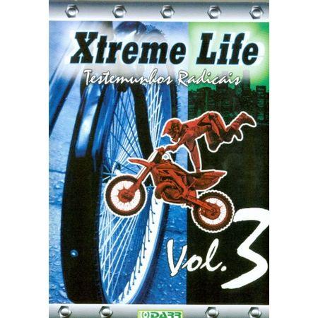 DVD-Xtreme-Life-Volume-3