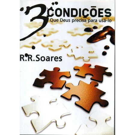 DVD-Missionario-R.R-Soares-3-Condicoes-que-Deus-precisa-para-Usa-lo