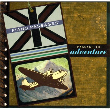 CD-Piano-Passages-Passage-To-Adventure