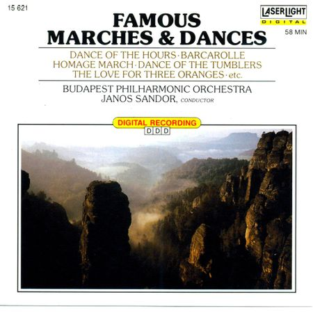 CD-Famous-Marches-e-Dances