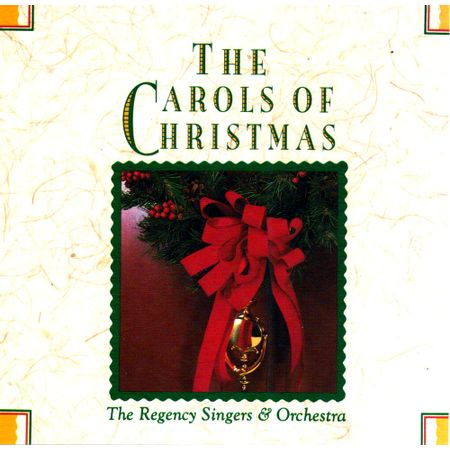 CD-The-Carols-of-Christmas