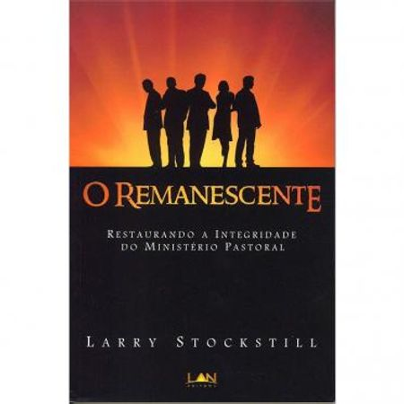 O-Remanescente