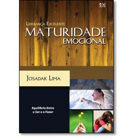 Lideranca-Excelente-Maturidade-Emocional