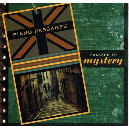 CD-Piano-Passages-Passage-To-Mystery