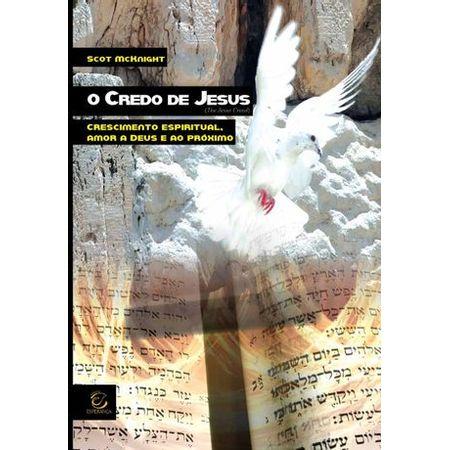 O-Credo-de-Jesus