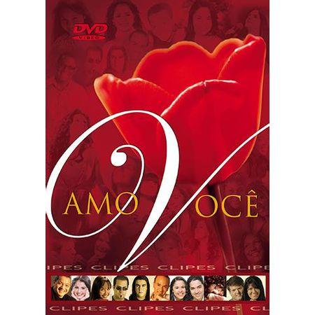 DVD-Amo-Voce