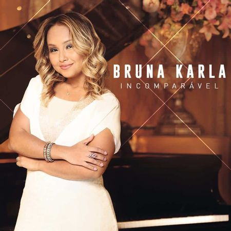 CD-Bruna-Karla-Incomparavel