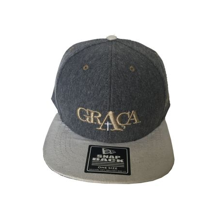 Bone-Aba-Reta-Graca