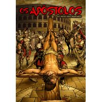 Os-Apostolos
