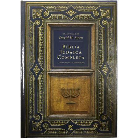 Biblia-Judaica-Completa-Capa-Dura