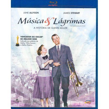 Blu-Ray-Musica---Lagrimas