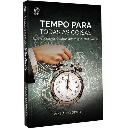 Tempo-para-todas-as-coisas-revista-EBD