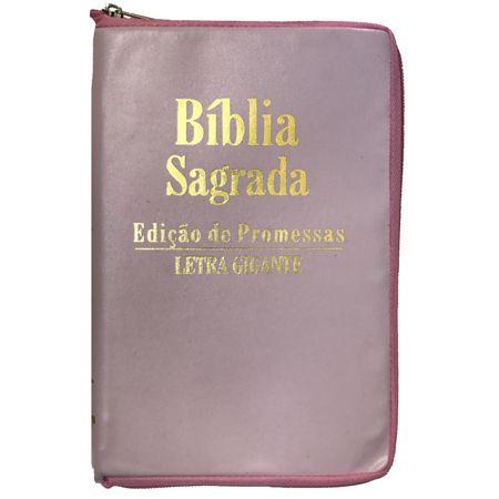 Biblia-Ed-Promessas-letra-gigante-ziper-rosa