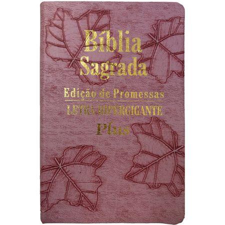 Biblia-Ed-Promessas-letra-hipergigante-plus-folhas-Rosa