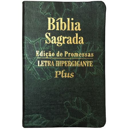 Biblia-Ed-Promessas-letra-hipergigante-plus-folhas-Verde