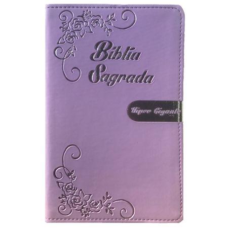 biblia-edicao-de-promessas-letra-hiper-grande-tiffany-lilas