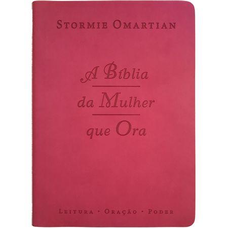 a-biblia-da-mulher-que-ora-ra-grande-pink