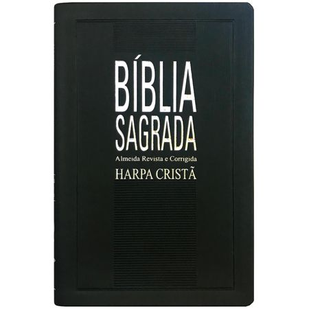 Biblia-Sagrada-RC-Slim-e-Harpa-Crista