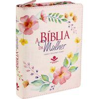 Biblia-da-Mulher-RC-Media-Ziper-Florida