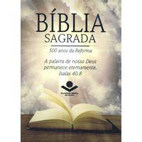 Biblia-Sagrada-RA-Letra-Maior-Brochura