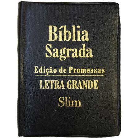 biblia-edicao-de-promessas-letra-grande-preta-ziper-slim