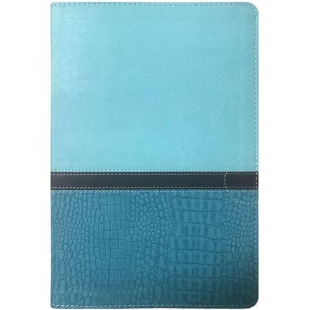 Holy-Bible-NIV-Thinline-Large-Print-Turquoise