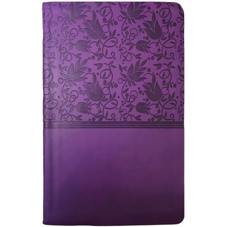 Holy-Bible-CSB-Giant-Print-Purple