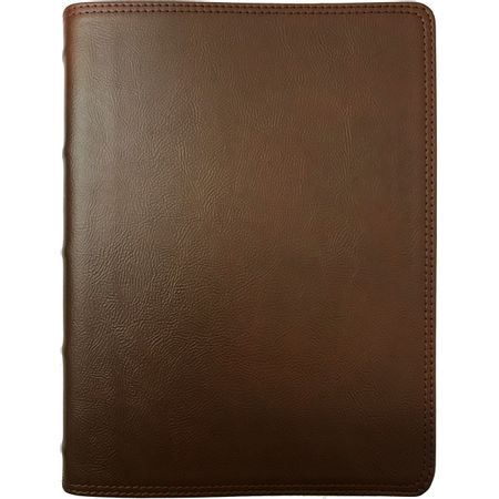 Holy-Bible-NIV-Journal-The-Word-brown