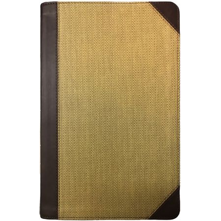 Study-Bible-NIV-Cultural-Backgrounds-Brown