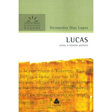 Lucas---Serie-Comentarios-Expositivos