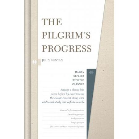 The-Pilgrim-s-Progress