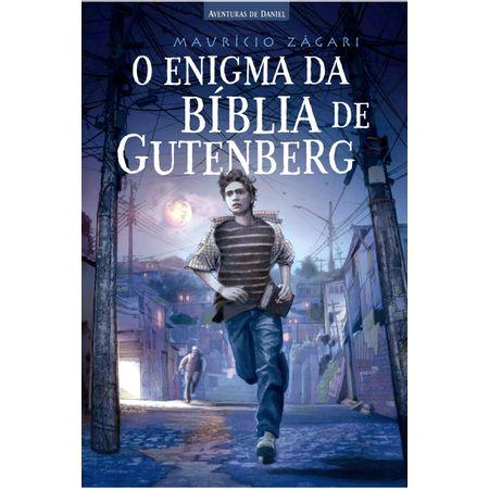 O-Enigma-da-Biblia-de-Gutenberg