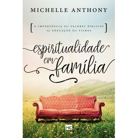 Espiritualidade-Em-Familia