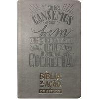Biblia-em-Acao-de-Estudo-Capa-Luxo-Cinza