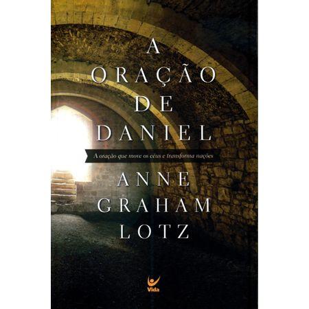 A-Oracao-de-Daniel
