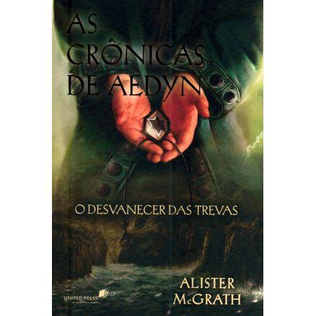 As-Cronicas-de-Aedyn-