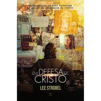 Em-Defesa-de-Cristo