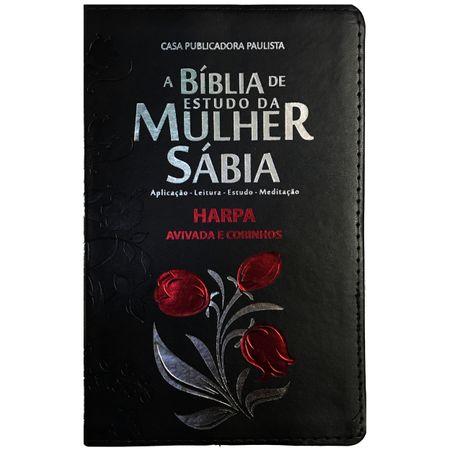 A-Biblia-de-Estudo-da-Mulher-Sabia-Preta
